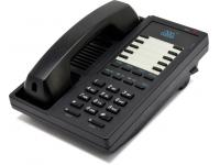 Vodavi Starplus Black 2 Line Speakerphone (2705-00)