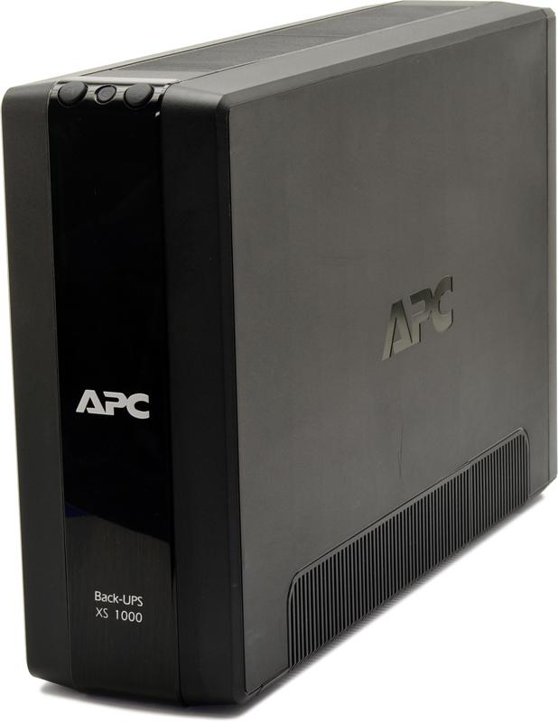 apc ups battery wiring diagram apc xs1000 smart  apc ups