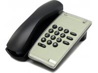 NEC DTR-1-1 Single Line Phone Black (780020)