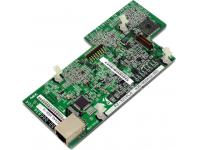 NEC Univerge SV8100 PZ-32IPLA VoIP Daughter Board (670104)