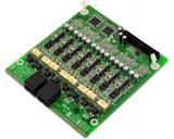 NEC Univerge SV8100 PZ-8LCE 8-Port SLI Daughter Board (670115)