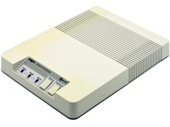 Mitel 9112-100-000-NA Milink Data Module