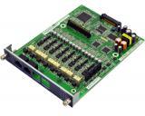 NEC Univerge SV8100 CD-8LCA Single Line Telephone Interface (670114)