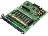 NEC Univerge SV8100 CD-8LCA Single Line Telephone Interface Card (670114)