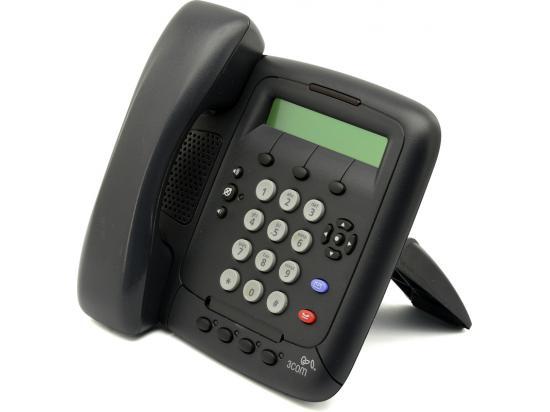 3Com NBX/VCX 3101 Black Speakerphone - Grade A