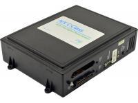 ESI IVX C-Class Digital Phone System -  Gen II  w/ Power Supply