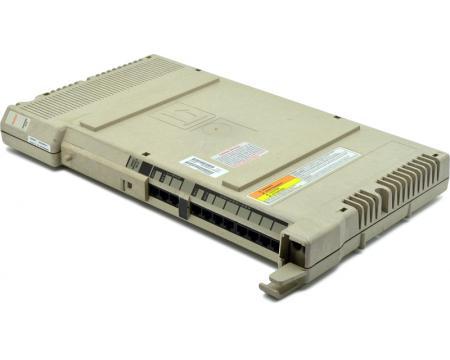 Avaya Partner ACS 308EC Expansion Module R3.0 (700429426)