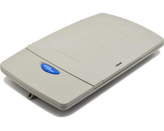 Nortel CallPilot 100 2.1 SW CP100 Voicemail (40 Mailboxes)
