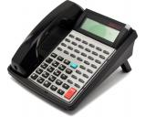 WIN 440CT 32D-Tel 32-Button Black Display Speakerphone - Grade B