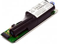 Dell C291H Raid Controller Module Backup Battery