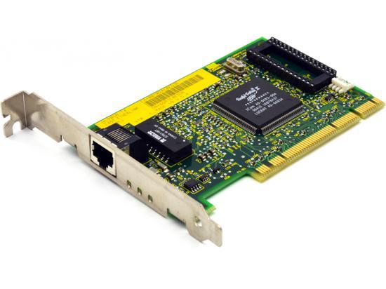 3com 3C905BTX 1-Port 10/100 Network Adapter