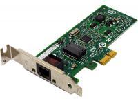 Intel 893647 1-Port 10/100/1000 Full Height Network Adapter
