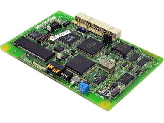 NEC NEAX 2000 IPS PN-24PRTA Circuit Card