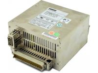 Advantech Server Power Supply (HP2-6500P-R)