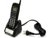 Iwatsu Omegatrek IX-PS6 Digital Wireless Portable Station (109400)