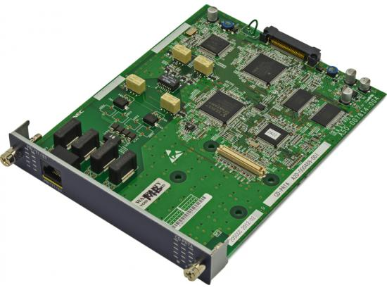 NEC Univerge CD-PRTA Primary Rate Interface Card (670118)