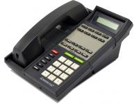 Inter-Tel Premier 660.7400 8-Button Display Phone