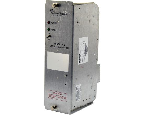 Tadiran Coral IPx 500 PS500 AC Power Supply