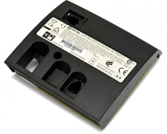 Mitel 5425 LIM Line Interface Module