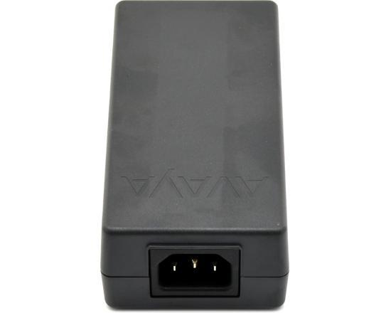 Avaya 1151D1 48V 417mA Power Supply