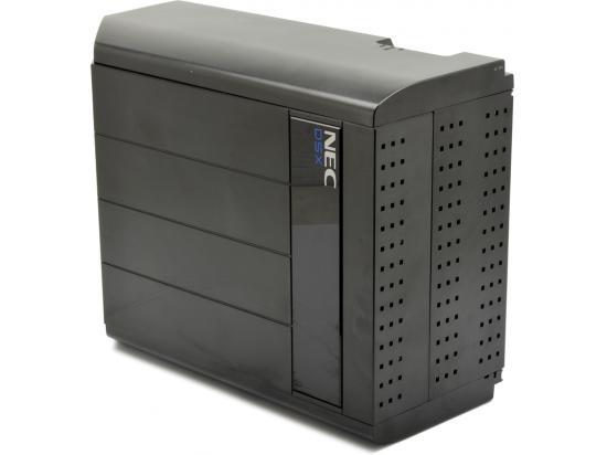 NEC DSX-80 Common Equipment Cabinet (1090002)