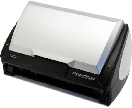 S500 SCANSNAP WINDOWS XP DRIVER