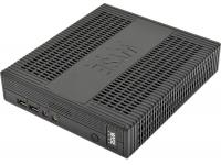 Wyse Z90S7P 909719-21L Thin Client AMD G-T56N 1.6GHz 2GB Memory 8GB Flash