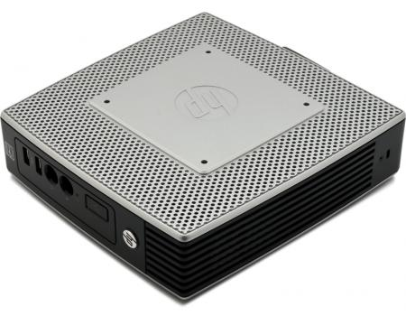HP T5550 Via Nano (U3500) 1.0GHz 1GB Memory 2GB Flash Thin Client