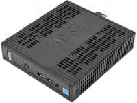 Wyse D90D7 909654 Thin Client AMD G-T48E 1.4GHz 2GB Memory 16GB Flash