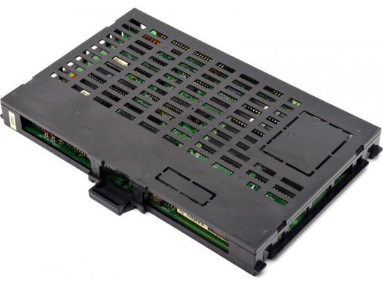 Panasonic DBS VB-43411 CPC-B CPU Card