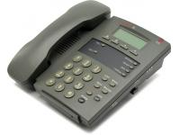 Bizfon Biztouch BT2 Grey Analog Display Speakerphone - Grade B