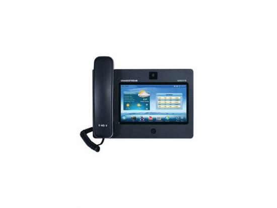 GrandStream GXV3275 Wi-Fi Android IP Video Phone
