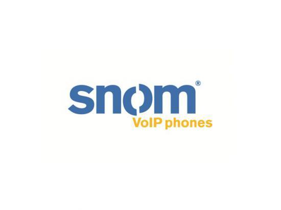 Snom 4011 D7 Expansion Module 715, 720, 760