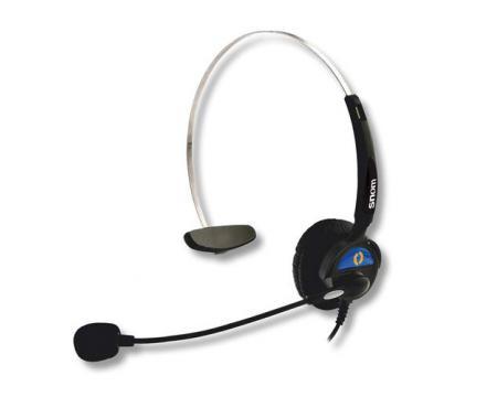 Snom Headset for Snom 320,370 1122