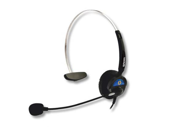 Snom Headset for Snom 320,370 1122