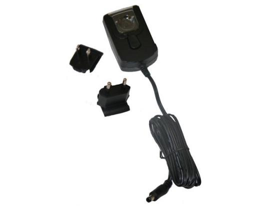 Snom 2730 for 700/800/HP/PA1 series phones