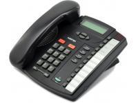 Nortel Aastra 9116LP (Line Powered) Single Line Phone
