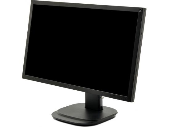 "Viewsonic VG2439M-LED 24""  Widescreen LED Monitor - Grade C"