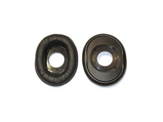 Plantronics Ear Cushion Circumaural Qty 2