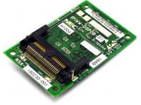 NEC IP1WW-DSPDB-B1 Daughter Board