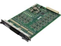 Mitel 3300 50005731 ICP 24-Port ONSP Analog Line Card
