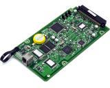 Toshiba GVPH1A 4-Port Voicemail Circuit Card