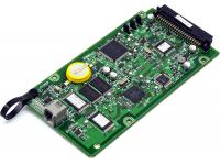 Toshiba GVPH1A 4-Port Voicemail Circuit Card