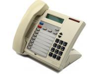 Mitel 5010 IP Dual Mode Display Phone White (50000373)