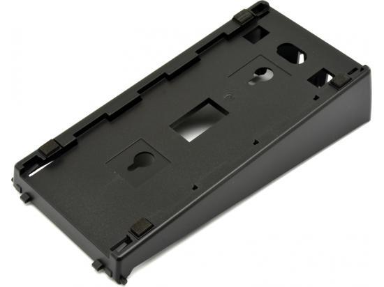 Avaya 6/6D Series I & II Black Stand