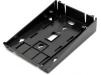 Avaya Euro 18/18D Series I & II Black Stand