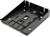 Avaya Euro 34D Series II Black Stand