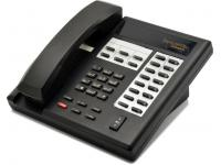 Comdial Impression 2122X-FB Black Speakerphone