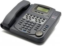 Verizon 4-Line System Phone (NSQ412)