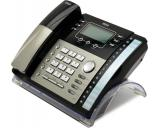 RCA 25423RE1-A 4-Line Speakerphone